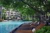 Фотография отеля Swissotel Nai Lert Park