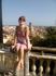 В Мальграт де Мар можно подняться на лифте в замечательный парк. Очень красивый вид на город!!