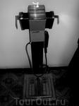аппарат для измерения дозы радиации обязательная проверка после поездки...