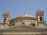 Купол Собора Вознесения Девы Марии
