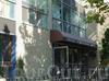 Фотография отеля Chicago International Hostel