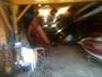 советую посетить мастерские по ремонту лодок и гандол