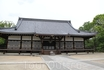 храмы Нинадзи