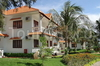 Фотография отеля Bon Bien Resort