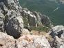 В Крыму тоже есть красивые места!