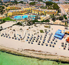 Фотография отеля Caribbean World Djerba