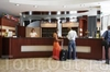 Фотография отеля Hotel Academia