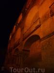 Мечеть Мескита