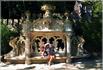 Владение Кинта-да-Регалейра представляет собой один из самых удивительных памятников горной цепи Синтра. Расположенная за пределами исторического центра ...