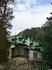 музей дача Ф.И.Шаляпина