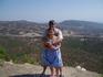 Путешествуя по полуострову Ситония