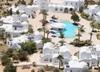 Фотография отеля Djerba Paradise Resort
