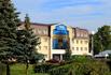 Гостиница Тотьма