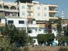 Фотография отеля El Gezira Hotel