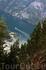 Вид со 650 метров. Гора Сегастайн