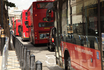 Автобусы Лондона