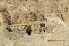 поездка в Луксор, Дендера м Карнакский храм