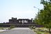 Комплекс построек VII в. был раскопан вардапетом Эчмиадзинского мон-ря Хачиком Дадяном в 1901-1907 гг. с участием архит. Т. Тораманяна (с 1904). Раскопки, консервация и фрагментарное восстановление не