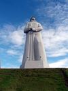 Фотография Мемориал «Защитникам Советского Заполярья в годы Великой Отечественной войны»