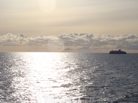 Фин залив