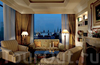 Фотография отеля The Ritz-Carlton Moscow