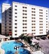 Фотография отеля Pattaya Hiso Hotel
