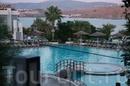 Турция, Бодрум, Isis hotel & SPA Resort