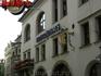 Хофбройхаус - одна из старейших пивоварен Баварии. Из этого здания не так давно переехала, чтобы предоставить больше места многочисленным туристам одноименного ...