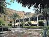Фотография отеля Mercure Luxor