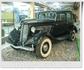 ГАЗ-М-1 «Эмка» - советский легковой автомобиль был разработан в 1933 г. под руководством главного конструктора Горьковского автозавода А.А. Липгара на ...