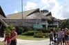 Фотография Международный аэропорт Пунта Кана