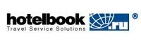 Hotelbook Хотелбук-Сервис