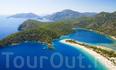 вот такую картинку я увидела на просторах интернета и с этого  начались мои поиски ( ну правда похоже же, на архипелаг каких то далеких островов?)