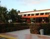 Фотография отеля Club Amigo Mayanabo