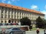 Фото 61 рассказа тур в Чехию с посещением Вены и Дрездена Прага