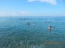 пляж,море!!!