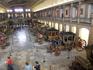 Lijboa, Museu Nacional dos Coches