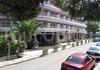 Фотография отеля Hotel Monterrey