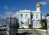 Фотография отеля Palacio Azul