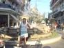 Соседний городок Катерини