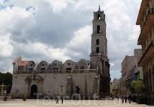 Фото 30 рассказа Куба 2011 Куба
