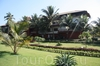 Фотография отеля Chalston Beach Resort Calangute