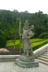 """Центр буддизма """"Чишань"""""""