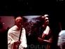 Махатма Ганди и Индира Ганди