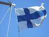 Финляндия - страна чудес