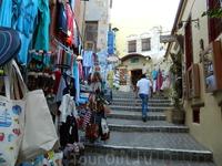 Остров Крит (Греция).