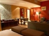 Фотография отеля Hawthorn Hotel & Suites Hawally Kuwait