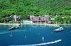 Фотография отеля Marmaris Resort & Spa