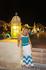 Хургада - поющие фонтаны