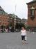 На площади у Ратуши